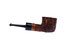 Mastro Beraldi Pipe No. MB1243