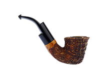 Mastro Beraldi Pipe No. MB1244