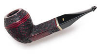 Peterson Kinsale Pipe Shape XL13