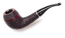 Peterson Kinsale Pipe Shape XL14