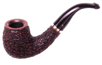 Peterson Kinsale Pipe Shape XL16