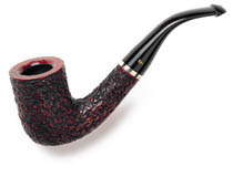Peterson Kinsale Pipe Shape XL20