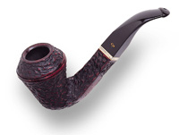 Peterson Kinsale Pipe Shape XL26