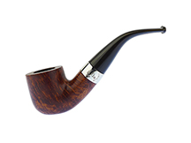 Peterson Aran Pipe Shape 01
