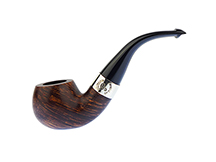 Peterson Aran Pipe Shape 03