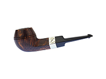 Peterson Aran Pipe Shape 150