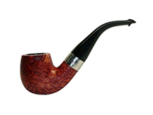 Peterson Aran Pipe Shape 221