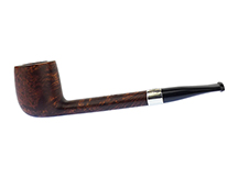 Peterson Aran Pipe Shape 264