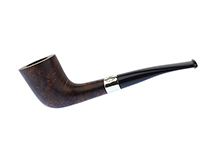 Peterson Aran Pipe Shape 268