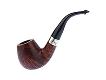 Peterson Aran Pipe Shape 68