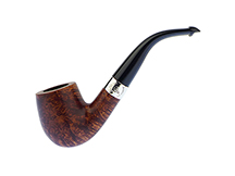 Peterson Aran Pipe Shape 69