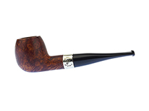 Peterson Aran Pipe Shape 87