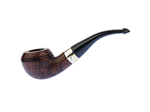 Peterson Aran Pipe Shape 999