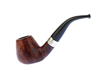 Peterson Aran Pipe Shape B11