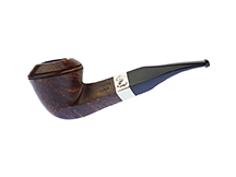 Peterson Aran Pipe Shape B5