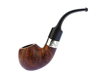 Peterson Aran Pipe Shape XL02