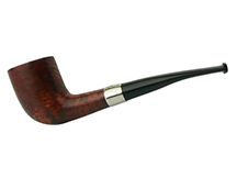 Peterson Aran Pipes