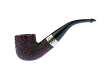 Peterson Donegal Pipe Shape 01