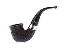 Peterson Donegal Pipe Shape 05
