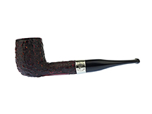 Peterson Donegal Pipe Shape 106