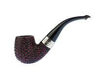 Peterson Donegal Pipe Shape 221