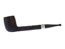 Peterson Donegal Pipe Shape 264