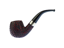 Peterson Donegal Pipe Shape 68