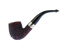 Peterson Donegal Pipe Shape 69