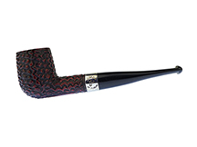 Peterson Donegal Pipe Shape 06