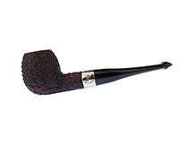 Peterson Donegal Pipe Shape 87