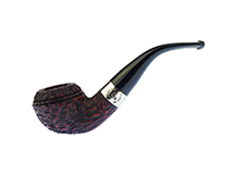 Peterson Donegal Pipe Shape 999