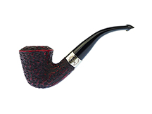 Peterson Donegal Pipe Shape B10
