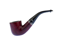 Peterson Killarney Pipe Shape 01