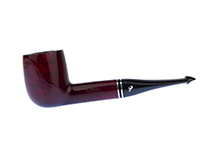 Peterson Killarney Pipe Shape 106