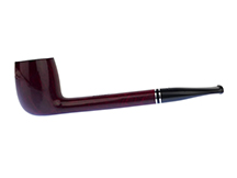 Peterson Killarney Pipe Shape 264