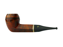 Peterson Kinsale Smooth Pipe Shape XL13