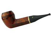 Peterson Kinsale Smooth Pipes