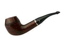 Peterson Kinsale Smooth Pipe Shape XL14