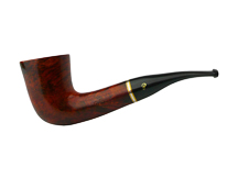 Peterson Kinsale Smooth Pipe Shape XL22