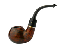 Peterson Kinsale Smooth Pipe Shape XL23