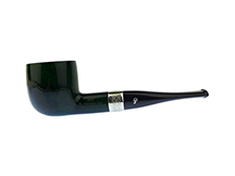Peterson St. Patrick's Day 2017 Pipe Shape 606
