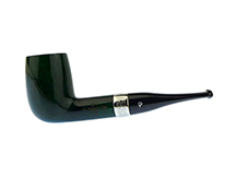 Peterson St. Patrick's Day 2017 Pipe Shape B56