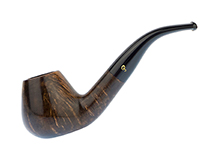 Peterson Shannon Pipes