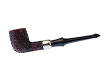 Peterson System Rustic Pipe Shape S31 Straight