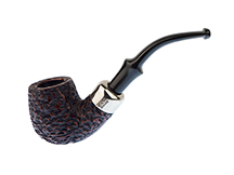 Peterson System Rustic Pipe Shape XL307