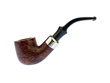 Peterson System Smooth Pipe Shape L301