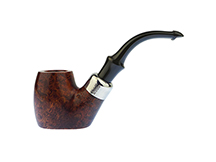 Peterson System Smooth Pipe Shape M304