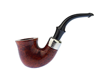 Peterson System Smooth Pipe Shape L305