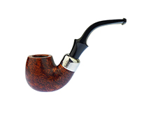 Peterson System Smooth Pipe Shape S317