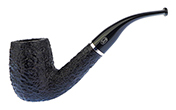 Rossi Lucca and Sitting Series Briar Pipes